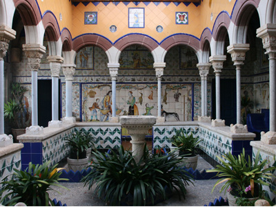 museus-sitges