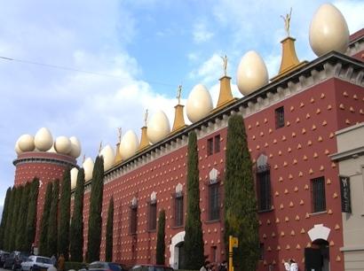 Dali_museum